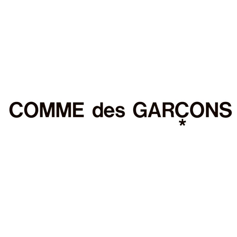 CDG play font